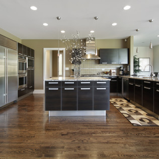 kitchen remodeling services danbury ct